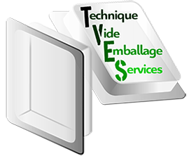 TVES - Technique Vide Emballage Services